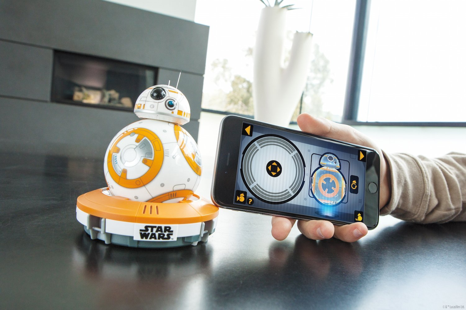 starwars_bb8_droid_and_app